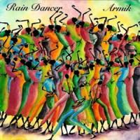 Purchase Armik - Rain Dancer