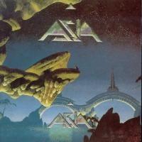 Purchase Asia - Aria