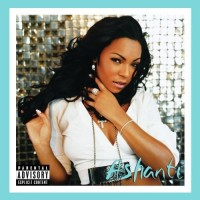 Purchase Ashanti - Ashanti