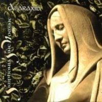 Purchase Ataraxia - Simphonia Sine Nomine