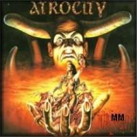 Purchase Atrocity - The Hunt (Bootleg)