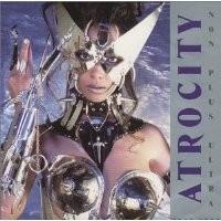 Purchase Atrocity - Non Plus Ultra (CD 1)
