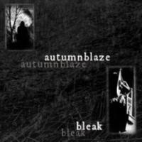 Purchase Autumnblaze - Bleak