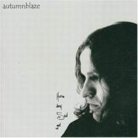 Purchase Autumnblaze - Mute Boy, Sad Girl