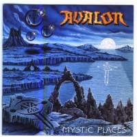 Purchase Avalon - Mystic Places