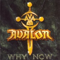 Purchase Avalon - Why Now