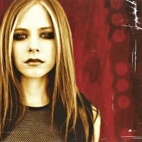 Purchase Avril Lavigne - Live Acoustic EP
