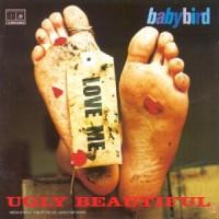 Purchase Babybird - Ugly Beautiful