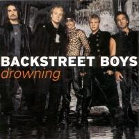 Purchase Backstreet Boys - Drownin g (Single)