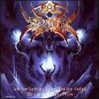 Purchase Bal Sagoth - Starfire Burning Upon The Ice-Veiled Throne Of Ultima Thule