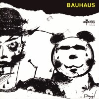 Purchase Bauhaus - Mask