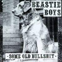 Purchase Beastie Boys - Some Old Bullshit