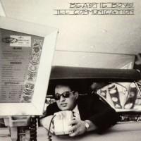 Purchase Beastie Boys - Ill Communication