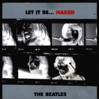 Purchase The Beatles - Let It Be... Naked