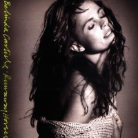 Purchase Belinda Carlisle - Runaway Horses