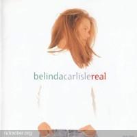 Purchase Belinda Carlisle - Real