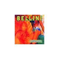 Purchase Bellini - Carnaval (Single)
