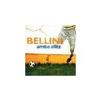 Purchase Bellini - Arriba Allez (Single)