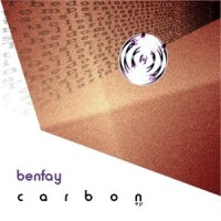 Purchase Benfay - Carbon