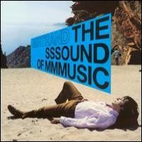 Purchase Bertrand Burgalat - The Sssound of Mmmusic