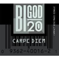 Purchase Bigod 20 - Carpe Diem