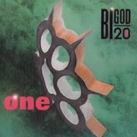 Purchase Bigod 20 - One (Single)