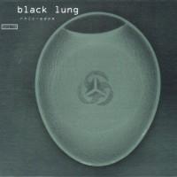Purchase Black Lung - Rhic-Edom
