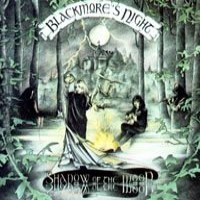 Purchase Blackmore's Night - Shadow Of The Moon