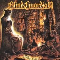 Purchase Blind Guardian - Tales From The Twilight World