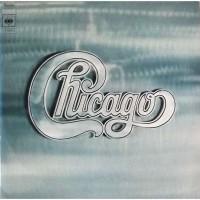 Purchase Chicago - Chicago II