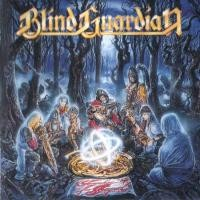 Purchase Blind Guardian - Somewhere Far Beyond