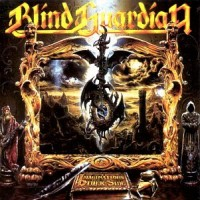 Purchase Blind Guardian - Imaginations From The Other Side