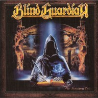 Purchase Blind Guardian - The Forgotten Tales