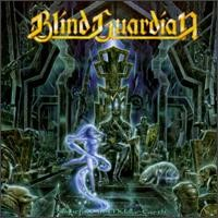 Purchase Blind Guardian - Nightfall In Middle-Earth