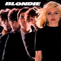 Purchase Blondie - Blondie (Vinyl)
