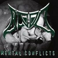 Purchase Blood - Mental Conflicts