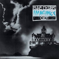 Purchase Blue Oyster Cult - Imaginos