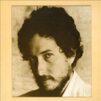 Purchase Bob Dylan - New Morning (Vinyl)