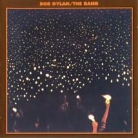 Purchase Bob Dylan - Before The Flood (Live) (Vinyl) CD2