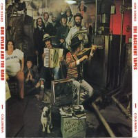 Purchase Bob Dylan - The Basement Tapes CD1