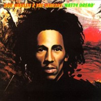 Purchase Bob Marley & the Wailers - Natty Dread (Vinyl)
