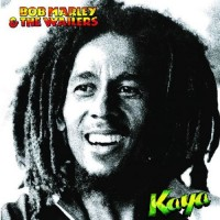 Purchase Bob Marley & the Wailers - Kaya (Remastered 2013)