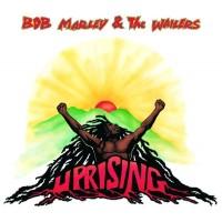 Purchase Bob Marley & the Wailers - Uprising (Vinyl)