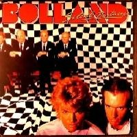 Purchase Bolland & Bolland - Silent Partners