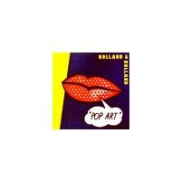 Purchase Bolland & Bolland - Pop Art