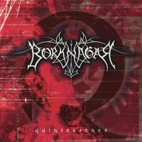 Purchase Borknagar - Quintessence