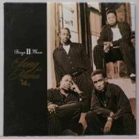 Purchase Boyz II Men - A Song For Mama (CDS)