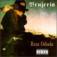 Purchase Brujeria - Raza Odiada