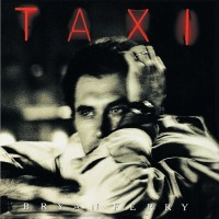 Purchase Bryan Ferry - Taxi
