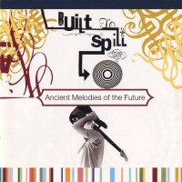 Purchase Built To Spill - Ancient Melodies Of The Future